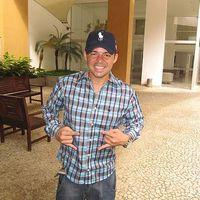 Sergio Medina's Photo