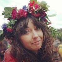 Kasia Wojtczak's Photo