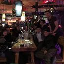 фотография Chengdu CS Meet Up