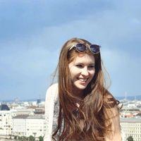 Lisa Zazou's Photo
