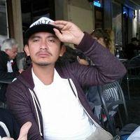 Anderson Senaud's Photo