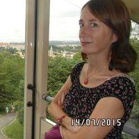 Reine-Marie SANSON's Photo