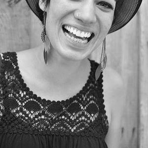 Diana Sánchez's Photo
