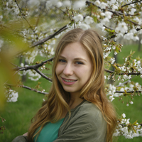 Justyna Moczko's Photo