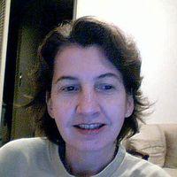 Maria Cristina Cabral's Photo