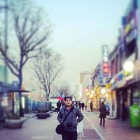 Khry Alfn's Photo
