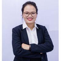 BTV Lê Giang's Photo