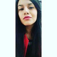 Karen Lizeth Ochoa's Photo