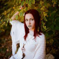 Erika Vucic's Photo