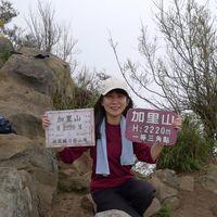 Gawe Chang's Photo