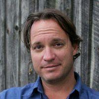 Oliver Benjamin's Photo