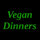 Vegan Dinner's picture