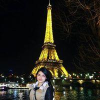 Laura P's Photo