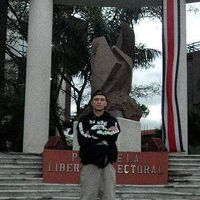Francisco Villalta's Photo