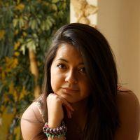 Paola Martinez's Photo