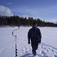 Zdjęcia użytkownika Jussi Naalisvaara