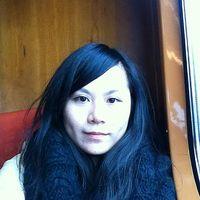 Juno Hsu's Photo