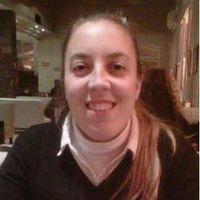 estefania Paulozzo's Photo
