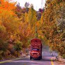 Autumn tour Gilgit Baltistan's picture