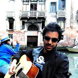 Mauro Che Romero's Photo