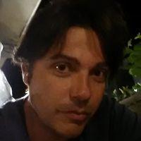 Giancarlo Ventilii's Photo