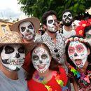 Día de Muertos 2021. Visitando Arrazola y Más...'s picture