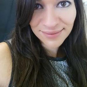 Veronica Rodriguez's Photo