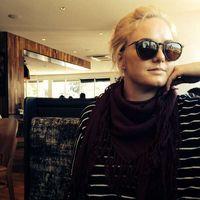 Hayley Smith's Photo