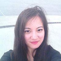 Cherrin Chen's Photo