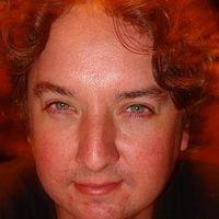 Jonathan Hitchcock's Photo