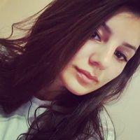 Zulfiya Yussupova's Photo