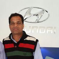 Anand Galnimkar's Photo