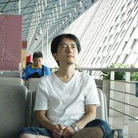 Eiji Miyazako's Photo