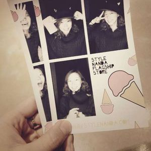Suan Jeong's Photo