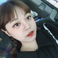 Zdjęcia użytkownika Bora Kim