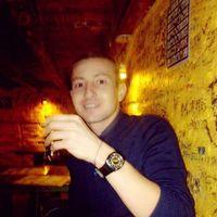 Gaetan Vital's Photo