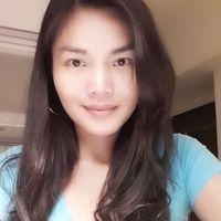 Victoria Hsieh's Photo