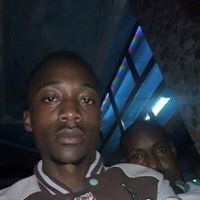 bonface mungoni's Photo