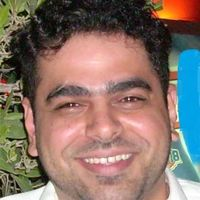 Mohmmed Al Maa's Photo