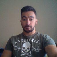 Hasan Akgül's Photo