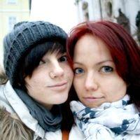 Ivanova Nadezhda's Photo