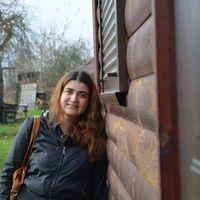 Fotos de Emine Içer