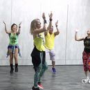 DANCE FITNESS ZUMBA's picture