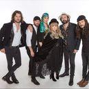 Concert - Fleetwood Mac Tribute - Rumors's picture