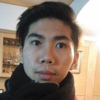 唯綱 宋's Photo