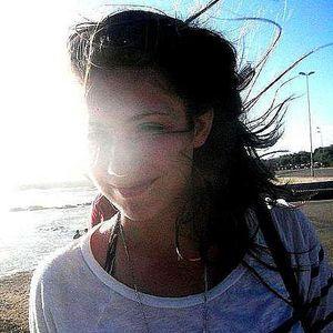 Carla Selva's Photo