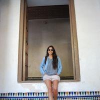 Martina Jaques's Photo