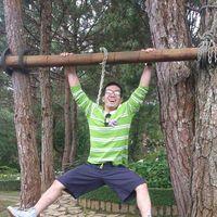 Mã Sơn's Photo