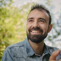 Photos de David Esteban