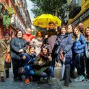 Free Walking Tour Madrid's picture